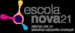 Logo-EN21_110h