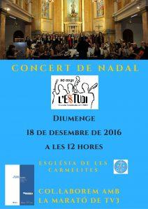 concert-de-nadal-a-carmelites-vs2