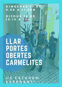 LLAR PORTES OBERTES (1)