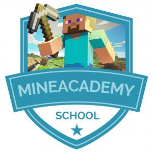 mineacademy school